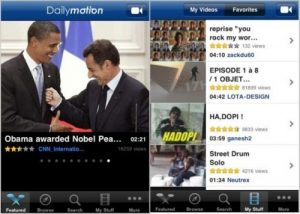 Top 5 iPhone Apps To Watch Movies And TV Shows Online