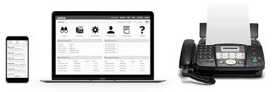 5 Best Free Fax Online Services