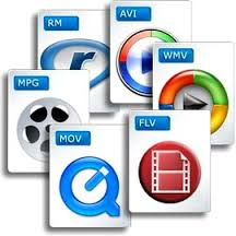 Most Popular Video Formats And Which Video Format To choose?