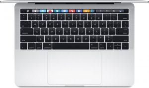 Keyboard Shortcuts MacBook