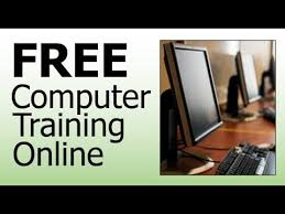 Free Online Computer Courses for Beginners, Intermediate and Advanced Users
