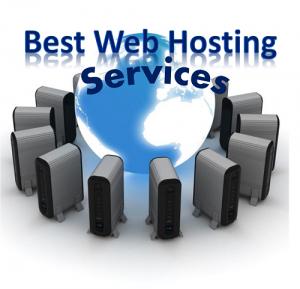 Top 12 Best Website Hosting Services