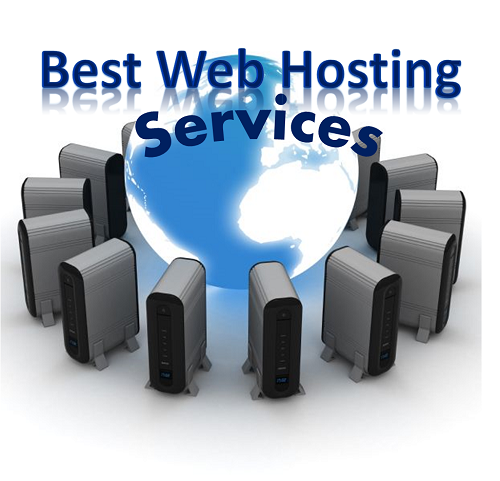 Top 12 Best Website Hosting Services
