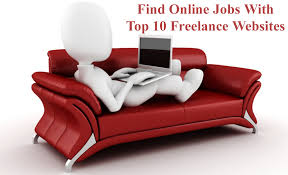 Top 10 Genuine Freelance Websites for Beginners to Get Job Online