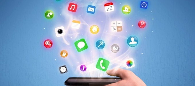 5 Best iPhone Apps To Manage Your Small Business Efficiently