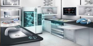 Best Smart Home gadgets that will protect your home while you are away