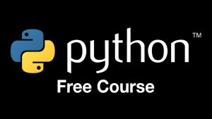 learn python online for free