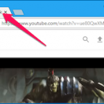 How To Mute Noisy Tab In Chrome, Firebox And Safari