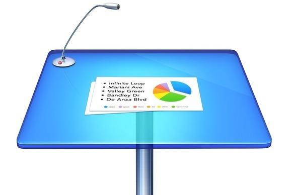 Best Keynote Tips And Tricks To Make Remarkable Presentation