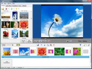 Top 5 Best Slideshow Maker Software For Remarkable Presentation