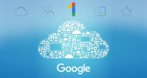 Google One - A New Cloud Storage Plans and Cheaper
