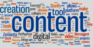 5 Brainstorming Tools To Create Infinite Content For Your Blog