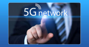 How 5G Will Change The Mobile Network