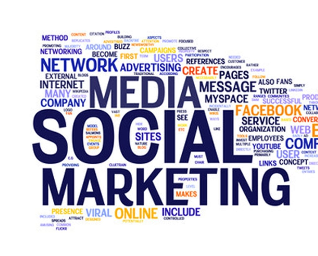 7 Best Free Social Media Marketing Courses To Improve Your Skills