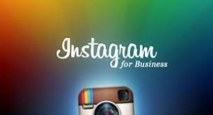 Top 5 Instagram Tools Every Marketer Must Use