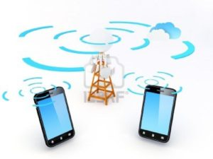 How To Fix If Your Phone Does Not Have Network Coverage