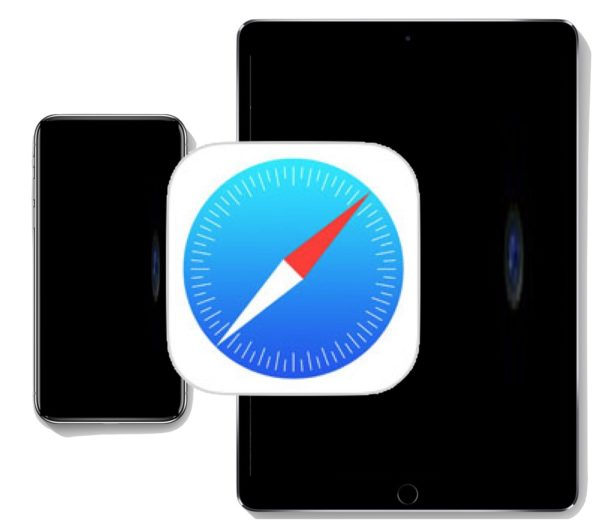 How To Translate A Website In Safari For IOS Without Depart The Browser