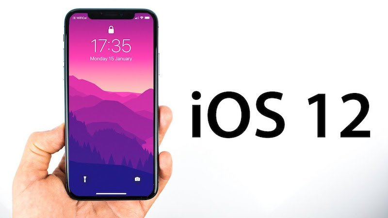 4 Techniques That iOS 12 Guards Your Privacy Better Than Ever