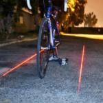 Cycle virtual lane