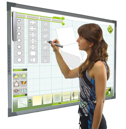 The 5 Best Virtual White Board Apps