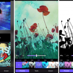 5 Best Photo Editing Apps For Android And iPhone