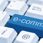 Top And Best e-Commerce Platforms for 2019