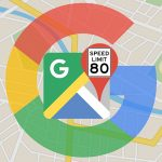 Google Maps Will Now Display Speed Limits And Camera Locations On iPhone and Android