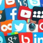 Free Social Media Monitoring Tools to Increase Your Results