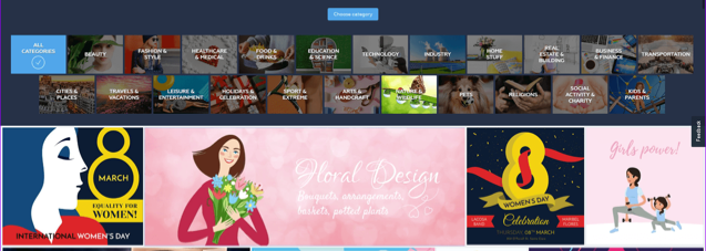 Top And Best Free Poster Making Websites