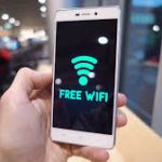How to Stay Safe When Using Free WiFi in Airports