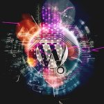 Best Ways to Automate your WordPress Website and Workflow