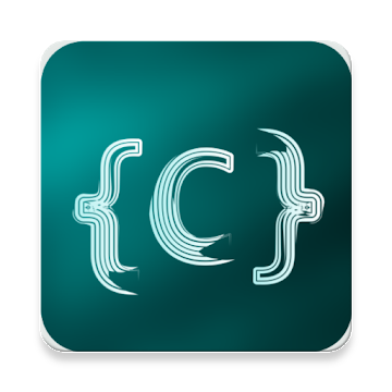 C programming – learn to code programs and theory