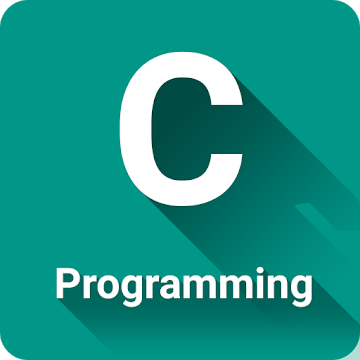 5 Apps to learn C programming