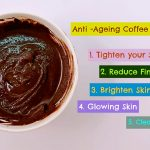 Best Homemade Coffee Face Packs For Young And Glowing Skin