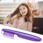 Best Hair Styling Tools Of 2020
