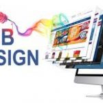 Important Things You Must Consider When Designing A Website